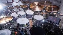 online drum lessons.jpg