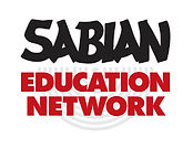 SABIAN-Education-Network-LOGO.jpg