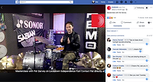 Drum lessons online.png