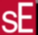sE-logo-2015.png