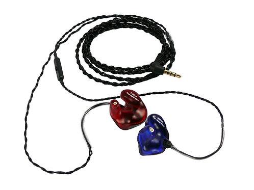 CellEarz™ Cellphone Custom Earset