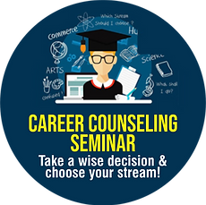6-Career Counseling-C.png