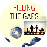 7-Filling Gap-C.png