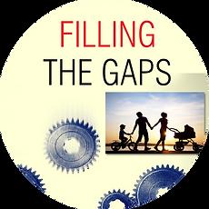 7-Filling Gap-C.png