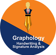 3-Graphology-C.png