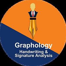 3-Graphology-C.png
