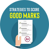 4-Good Marks-C.png
