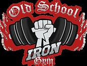 Logo_IronGym_final-3.png