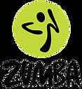 Zumba-2-e1531844706611.png