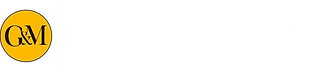 GM_Logo_rgb_weiss[1].png