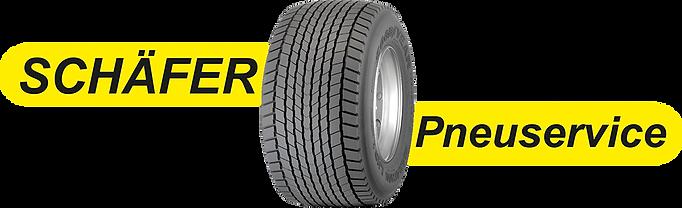 schaefer-pneuservice-logo.png