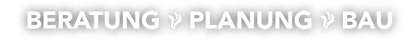 Beratung-Planung-Bau-weiss.png