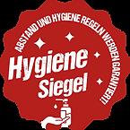 Hygienesiegel.png