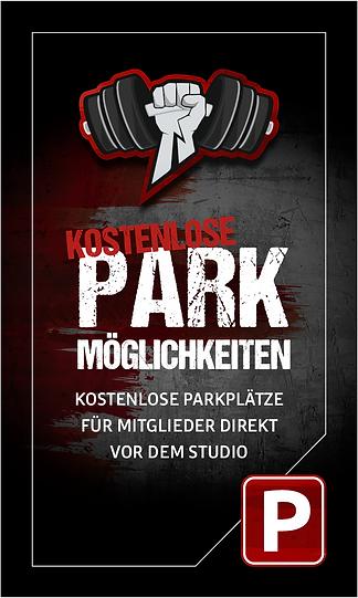 Parken.png