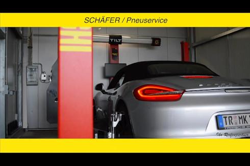 schaefer -pneuservice-klein.mp4
