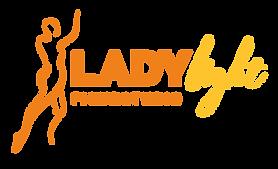 LadyLight_Logo_Final.png