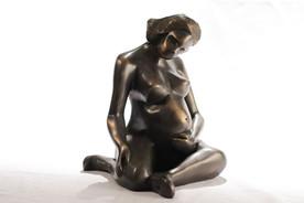 pregnant אשה בהריון