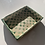 Thumbnail: Made to order: Checkered Trays