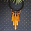 Thumbnail: Queen Teka Necklace
