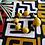 Thumbnail: Afrikan Yellow Nugget Bracelet
