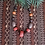 Thumbnail: Afrikan Nile Necklace