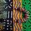 Thumbnail: Afrikan Hoop Necklace