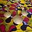 Thumbnail: Gold Afrikan Necklace