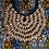 Thumbnail: Queen Kenya Necklace