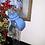 Thumbnail: Kami's Blue Jean