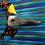 Thumbnail: Queen Makoa Necklace