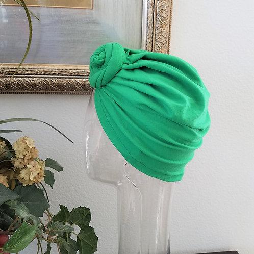 Pretty Me - Charming Green