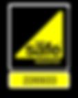 gas-safe-logo_200.png