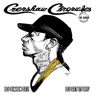 Crenshaw Chronicles Album Final.jpg
