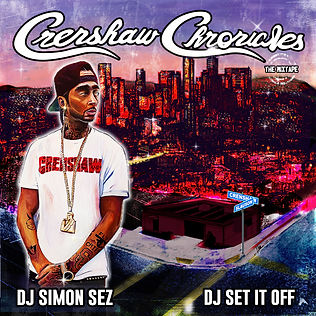 Crenshaw Chronicles Mixtape Web.jpg