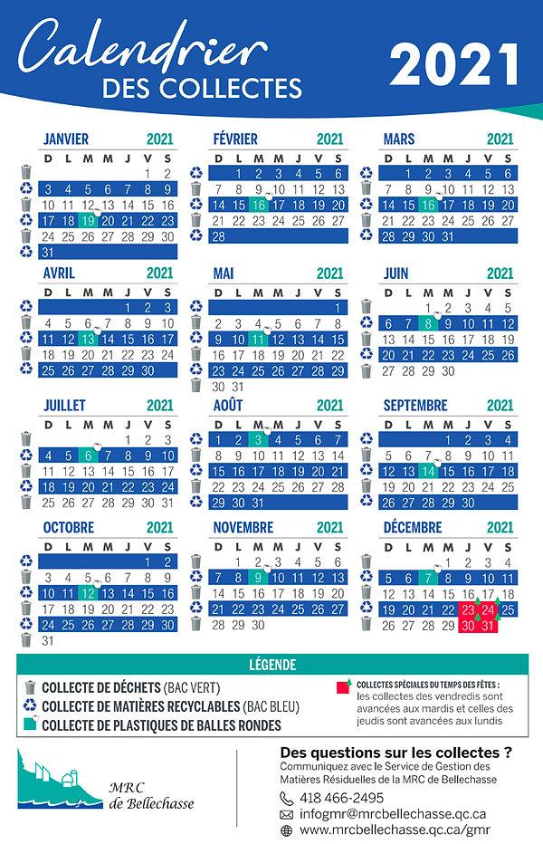 calendrier-collecte-ordure-mrc-bellechas