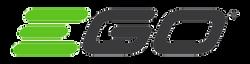 ego-logo-2020