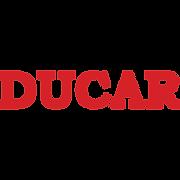ducar-logo.png