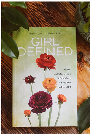 Girldefined-27new.png