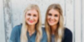 Bethany&KristenBaird-4865.jpg