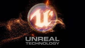 Work on Unreal 4 Engine demo continues