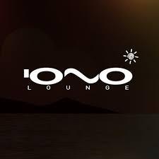 IONO Lounge.jpg