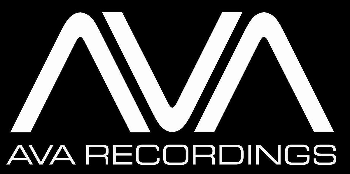 AVA_Recordings.jpg