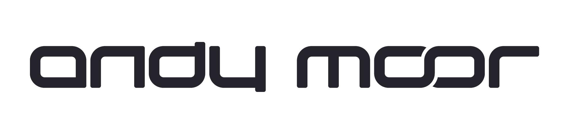 Andy_Moor_logo.jpg