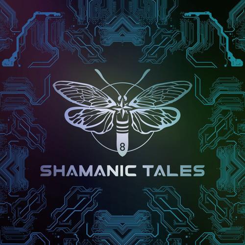 Shamanic Tales.jpg
