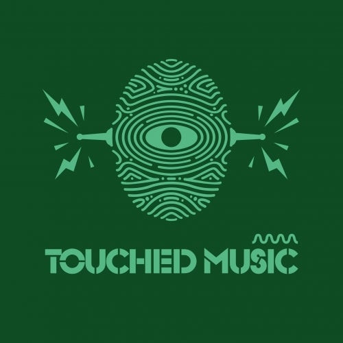 Touched Music.jpg