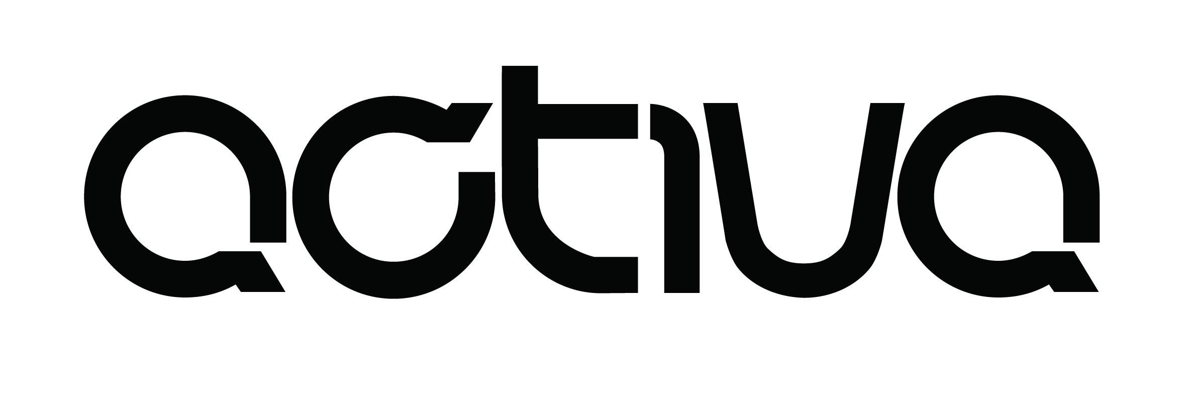Activa Logo.jpg