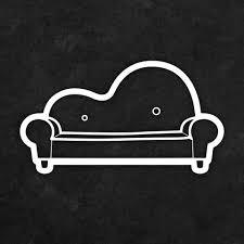 Sofa Beats.jpg
