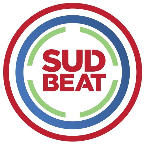 Sudbeat.jpg
