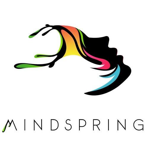 Mindspring Music.jpg