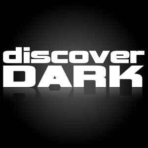 Discover dark.jpg